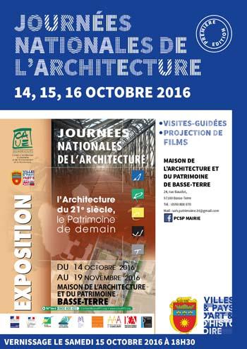 Exposition l architecture du 21 me si cle le patrimoine for Architecture 21eme siecle